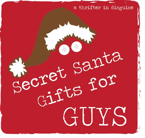 secret gifts for quotes from santa gift quotesgram