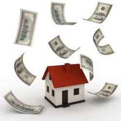 bisnis rumahan  menguntungkan peluang usaha ukmbiznet