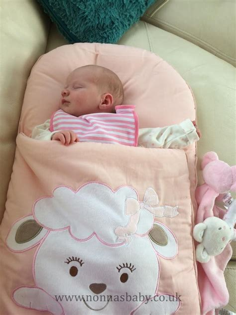 Baby Nap Mat Uk by 17 Best Ideas About Baby Nap Mats On Nap Mats