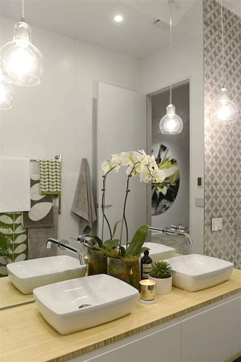 bathroom lighting fixtures ideas 25 creative modern bathroom lights ideas you ll