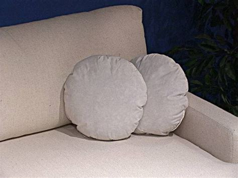 round bed pillows round couch pillows long throw pillows round sofa extra
