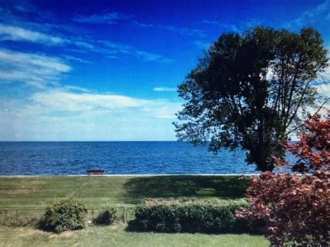 St Clair County Mi Property Records Wow House Lakefront Property In Macomb County St Clair Shores Mi Patch
