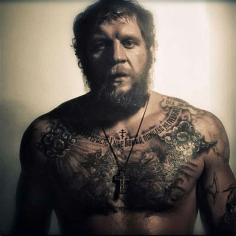 alexander emelianenko tattoos 1000 ideas about emelianenko on