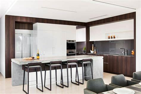 designvorschl ge wohnzimmer inneneinrichtung einer familienresidenz in perth
