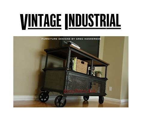 home furniture design books vintage industrial by furniture designs by greg hankerson