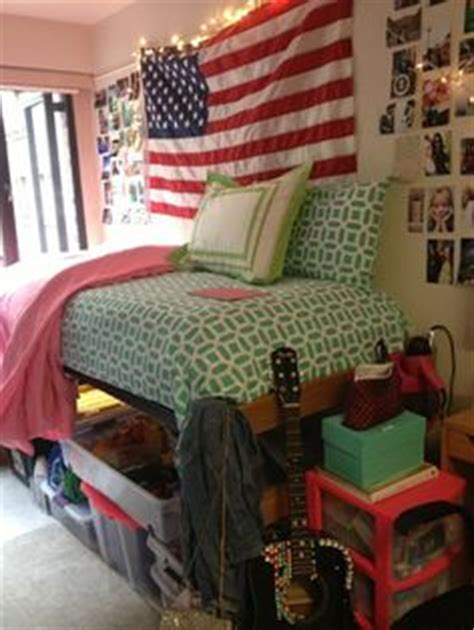 cool flags for rooms 1000 images about college ideas on