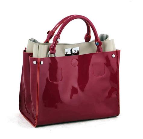 Tas Pink Fashion Bag fashion bags tas seminar kit tas seminar kit