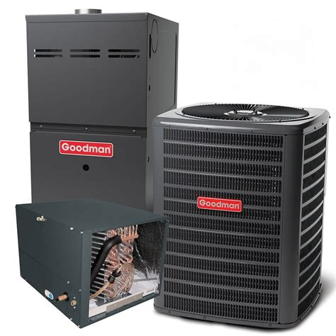 goodman gas furnace reviews carrier furnace sears carrier furnace reviews