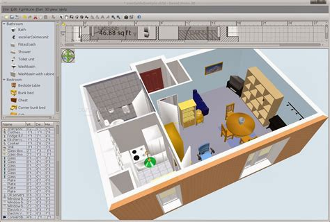 cara membuat jemuran dalam rumah cara membuat desain rumah 3d dengan mudah contoh disain