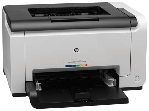 hp laserjet pro cp1025 color printer cf346a hp 174 hrvatska