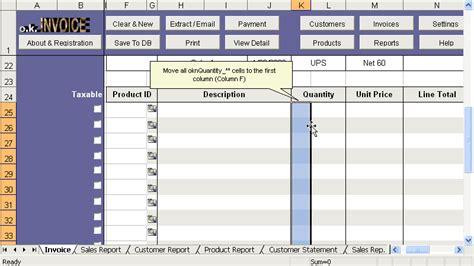 tutorial excel doc custom field tutorial