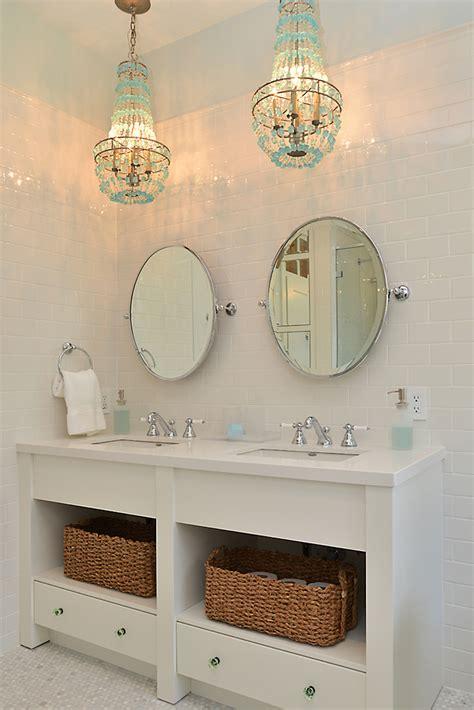 bathroom vanities sunshine coast sunshine coast home design house of turquoise
