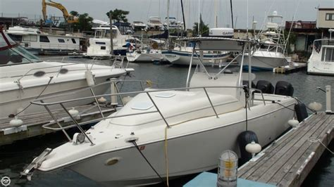 proline boats for sale in california pro line boats for sale boats