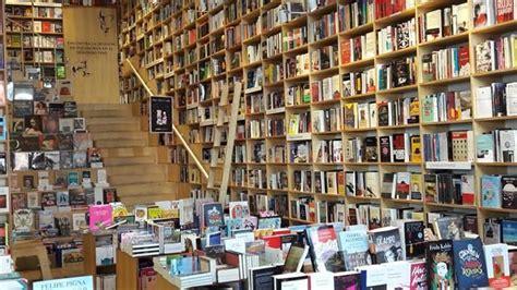 la libreria palermo porlaslibrer 237 as gandhi un 237 cono de la cultura que se