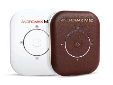 M3z spesifikasi mifi andromax m3y dan m3z modem 4g tergress