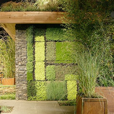Vertical Garden Materials Succulent Nifty Homestead