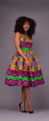 skirts and dresses in ankara fashion best 25 ankara fashion ideas only on pinterest ankara