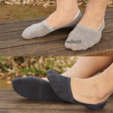 loafer sock buy wholesale loafer socks from china loafer socks
