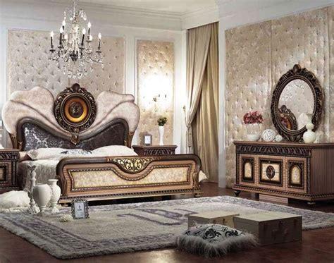 italian themed bedroom ideas 15 must see modern luxury bedroom pins dream master