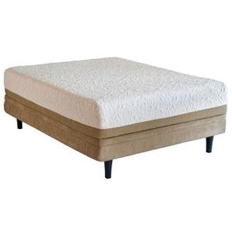 Prodigy Mattress the best memory foam mattress reviews 2016