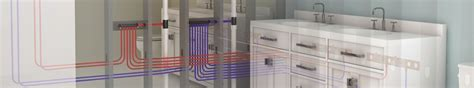 Uponor Plumbing Systems by Pex Plumbing Radiant Heating And Cooling Tubing