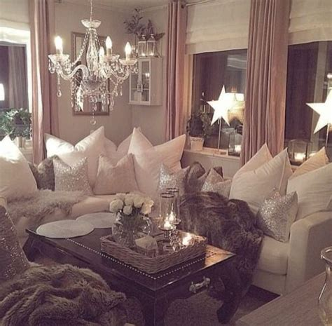 romantic home decorating ideas nice fleur fetale by http www best99 home decor pics