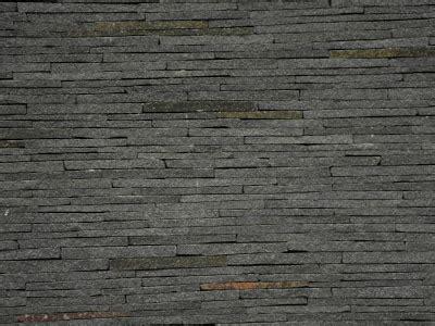 Batu Alam Sisir one batu susun sirih