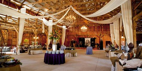 wedding anniversary packages in atlanta ga southern bridle farms weddings get prices for wedding