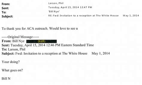 thank you letter after meeting congressman write my admission essay scandia golf and urkund