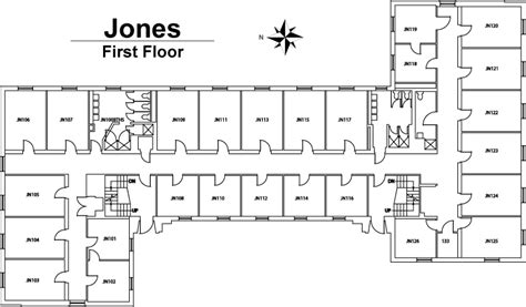 northeastern university housing floor plans 100 elon university housing floor plans mesmerizing