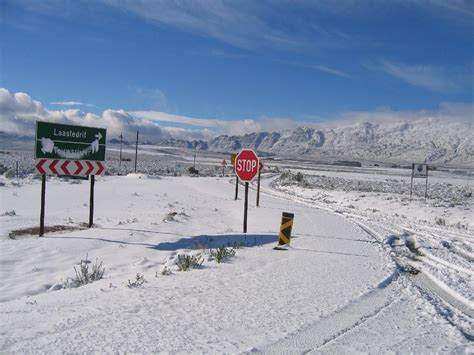 a winter tour in south africa classic reprint books winter travel ideas in south africa exclusive getaways