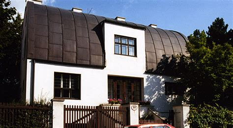 Steiner House by File Steinerhouse Jpg Wikimedia Commons