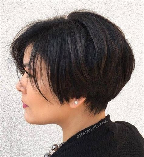 pixie to long hair extensions 231 best images about haircuts on pinterest bobs thick
