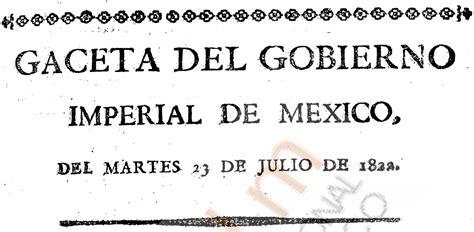 gaceta del gobierno de mexico dinero urgente granada gaceta de gobierno del estado de mxico gaceta del gobierno