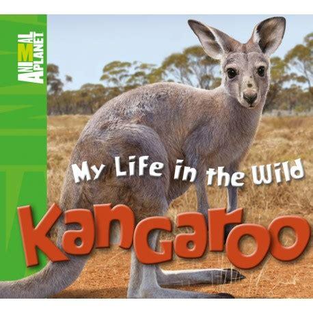 libro a life in football my life in the wild kangaroo english wooks