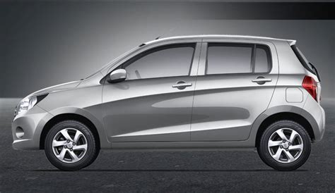 maruti celerio price on road maruti suzuki celerio lxi on road price in bangalore