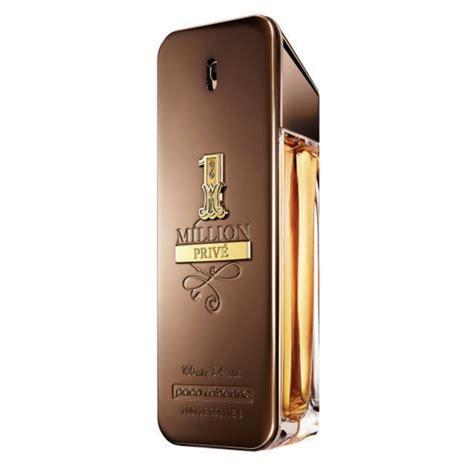 Parfum Paco Rabanne 1 Million paco rabanne 1 million priv 233 100 ml 163 49 95