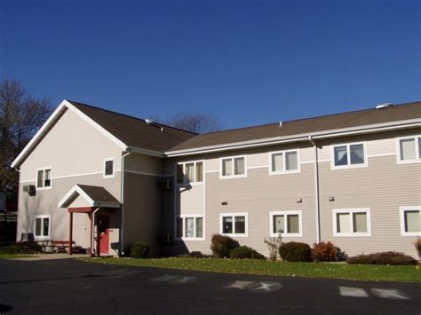 Genesis Apartments Jacksonville Fl Oregon Apartments Rentals Oregon Wi Apartments