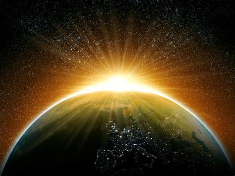 hoy la ciudad de m 233 xico recibir 225 el imponente solsticio de