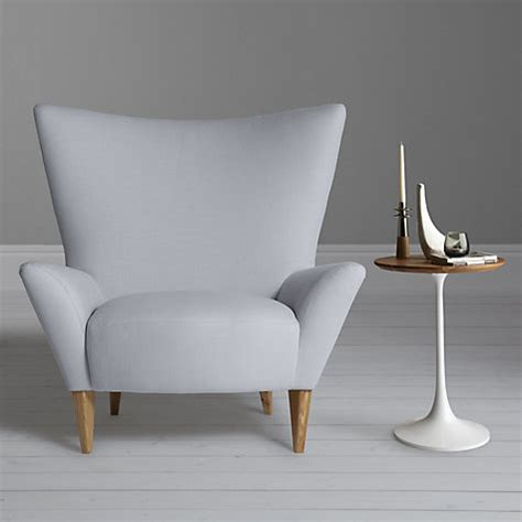Conran Armchair by Buy Content By Terence Conran Matador Armchair Lewis