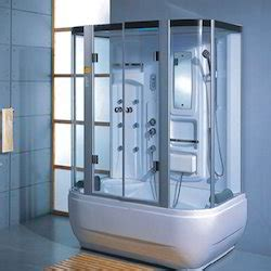 steam bathroom price in india multi function cubicles shower cubicles exporter from