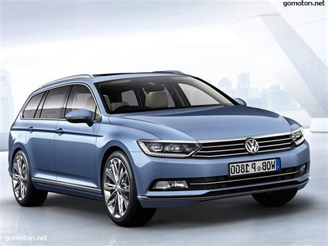 volkswagen passat 2015 2015 volkswagen passat variant photos reviews