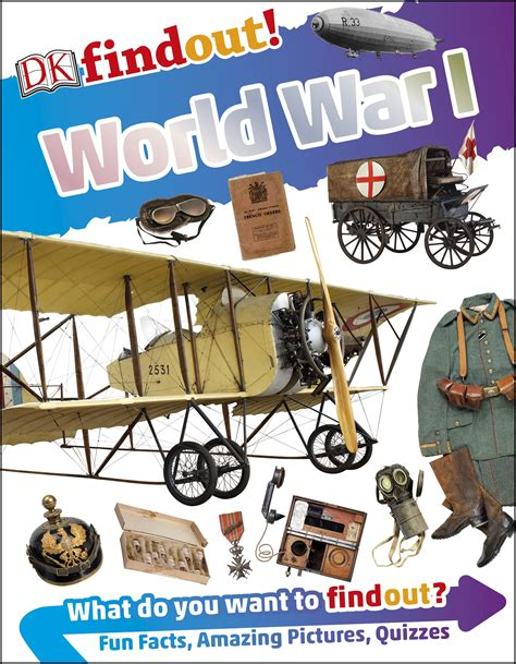 world war ii dkfindout dk find out world war 1 by dk penguin books australia