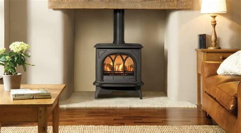 Wood Burning Stoves Liverpool, Traditional & Modern stoves