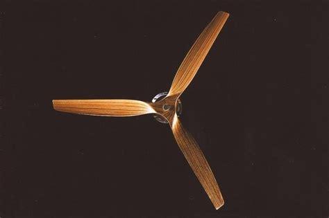 ceiling fan that looks like airplane propeller boffi minimal grcb02 ceiling fan modern ceiling fans