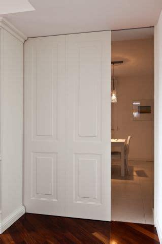 porte interne in legno massello porte interne in legno massello moderne classiche a