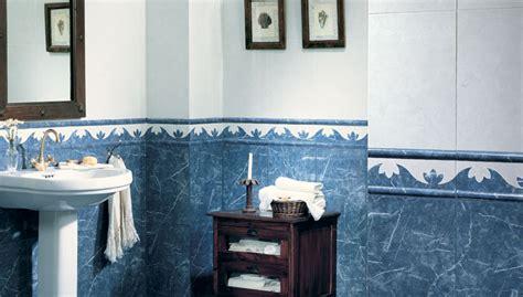 como decorar banos  azulejos