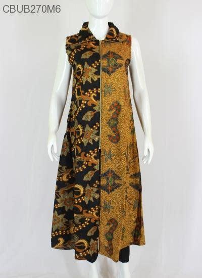 Isha Cardy Wanita Murah Cardigan Wanita Terbaru cardy batik motif kombinasi klasik batik wanita
