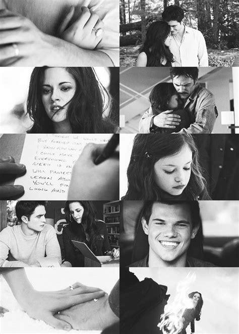 295 best images about Twilight fandom on Pinterest