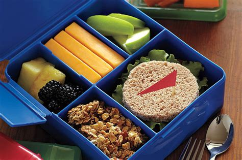 Healthy Office Lunch Ideas by Healthy Office Lunch Box Ideas